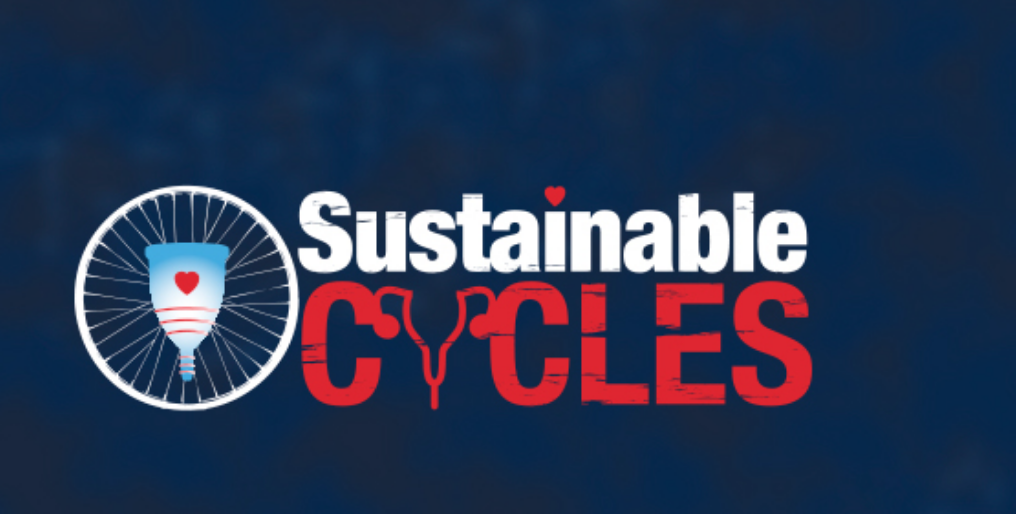 sustainable cycles logo
